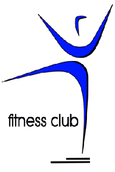 Fitness club_logo_annuaire